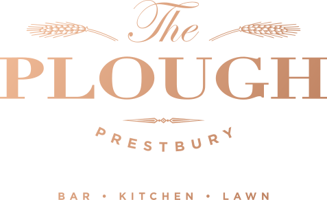 The Plough Cheltenham